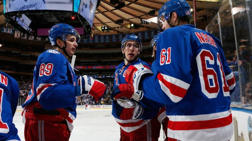 rick-nash-and-pavel-buchnevich