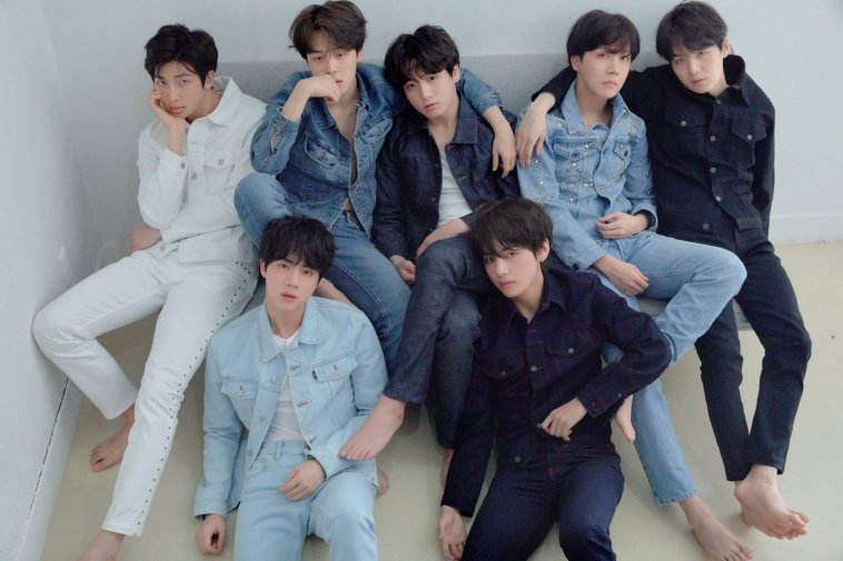 Love Yourself: Tear tracklist is here and the theories