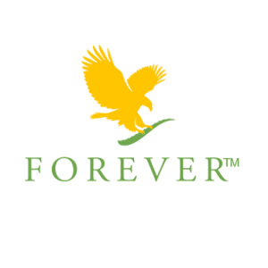 logo officiel forever