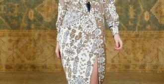 tory-burch-fall-2015-skirt