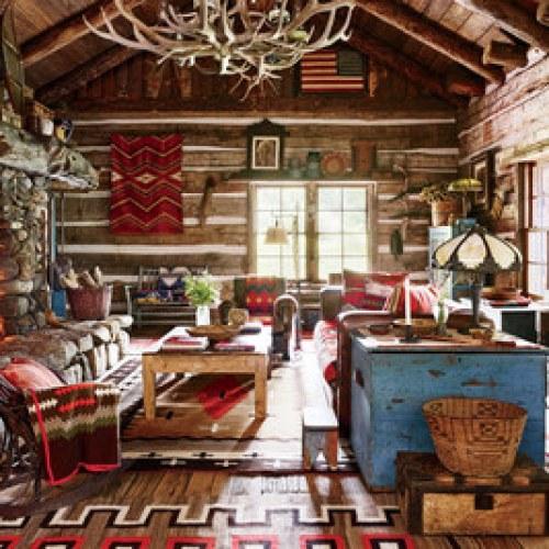 ralph-lauren-ralph-lauren-14-ranch-guest-cabin-living-room