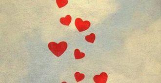 hearts -1
