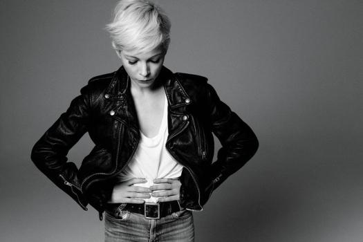 Michelle_Williams_4