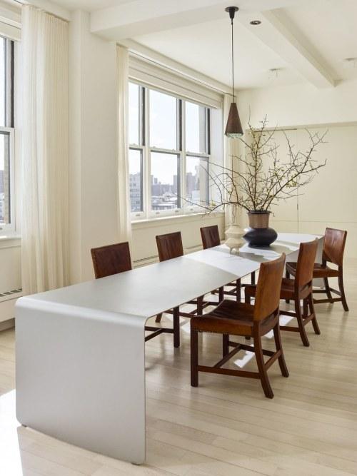 A Manhattan Modern Classic