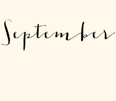 State of Mind September 2017