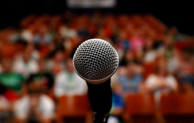 public-speaking-660x420
