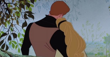 what disney shows us about soulmates