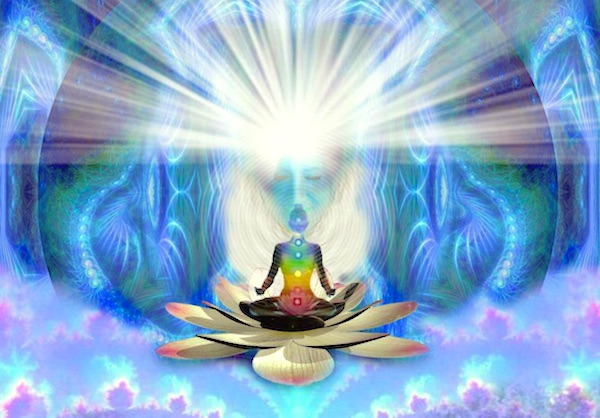 conscious-shifts-for-september