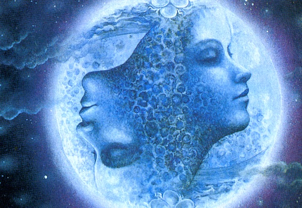 november 1 full moon astrology