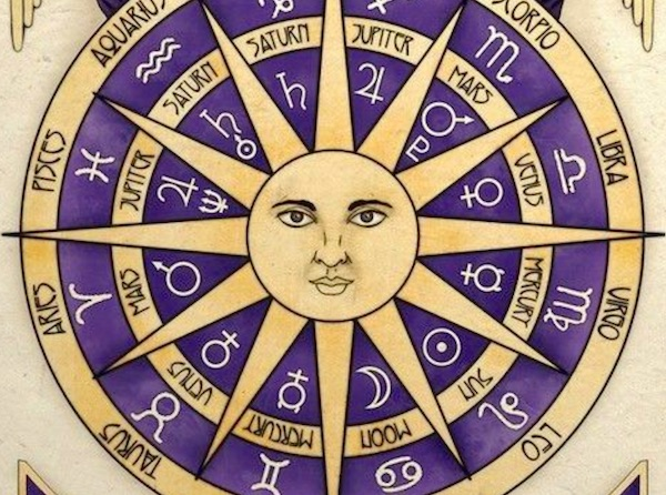 astrological predictions for 2016