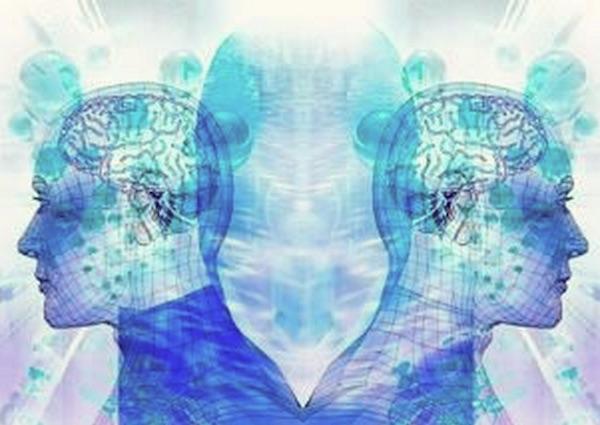 telepathic abilities