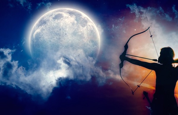 may full moon astrology 2016