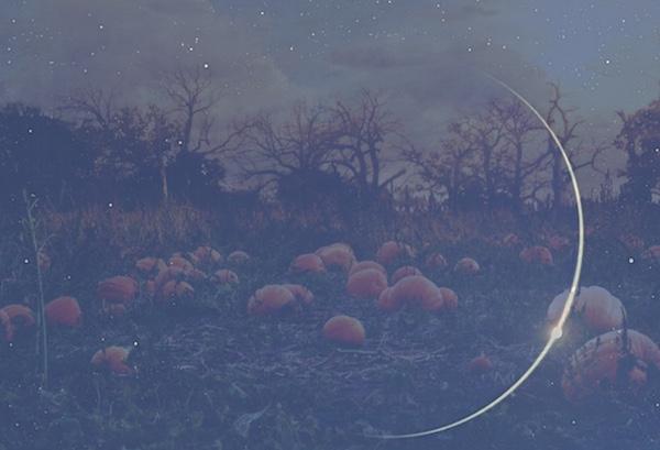 samhain new moon ritual 2016