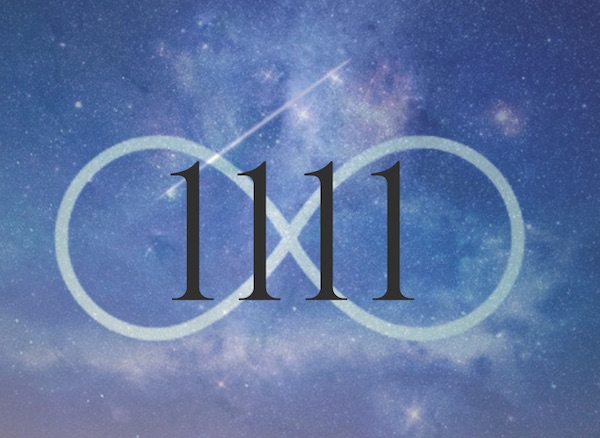 date of birth 11 november meanings in numerology