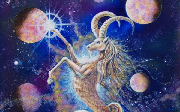 december new moon astrology 2016