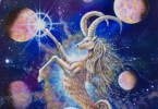 december new moon astrology 2016