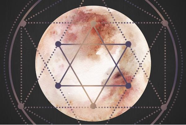 astrology lunar eclipse february 2017