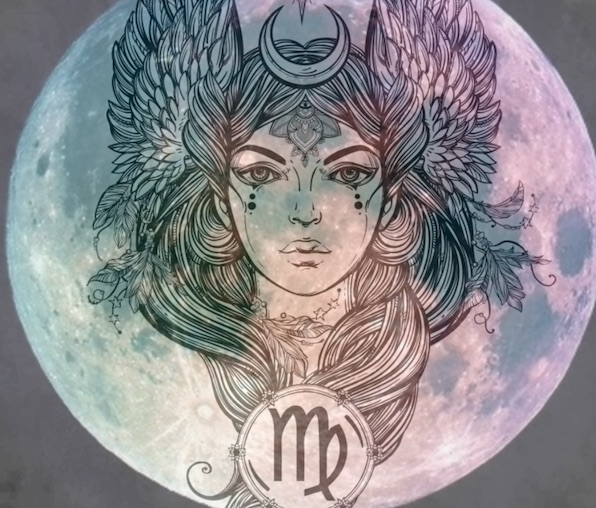 full moon astrology march 2017