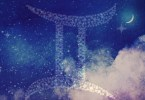 may new moon astrology 2017
