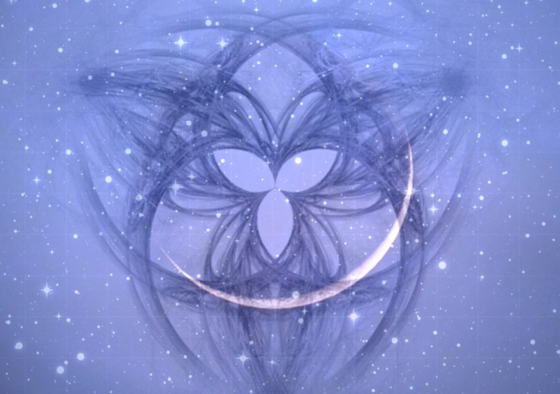 cancer new moon ritual 2017
