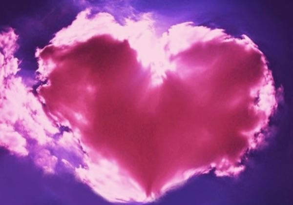 way to self love
