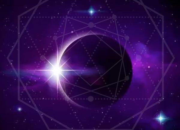eclipse lionsgate ritual 2017
