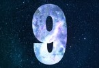september numerology