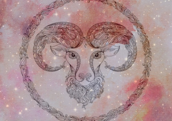 october full moon astrology 2017