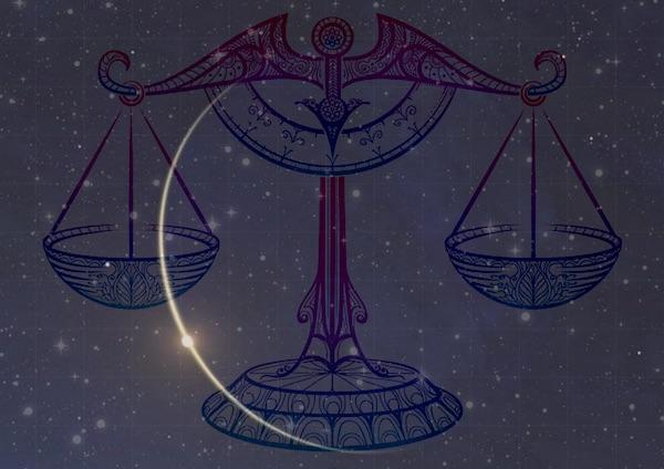 astrology october new moon 2017