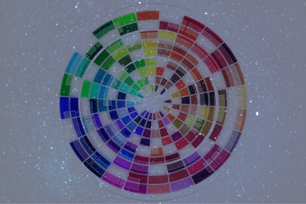 Find Your Power Colour Using Astrology Forever Conscious