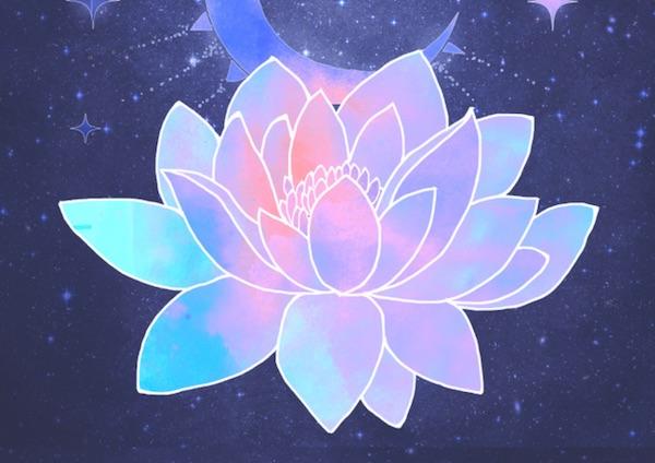 develop spiritual practice
