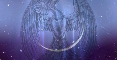 scorpio new moon ritual