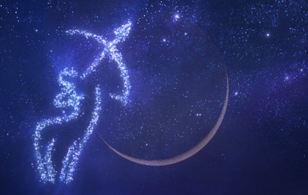 december new moon astrology