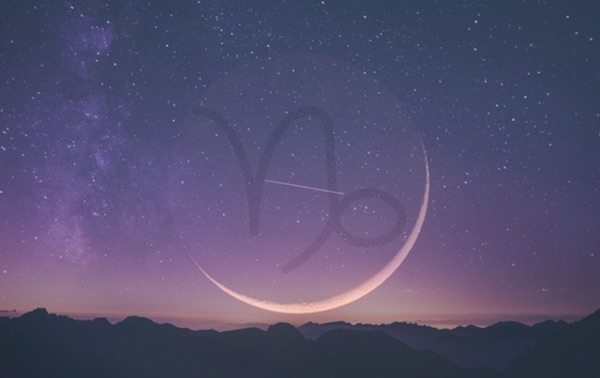 january new moon astrology 2018
