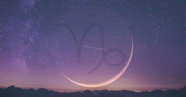 january new moon astrology 2018