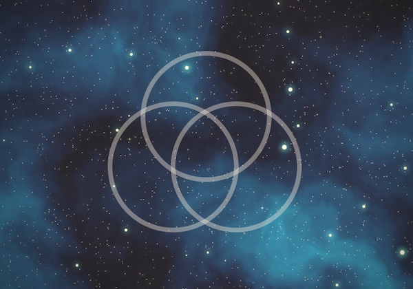 astrological forecast march