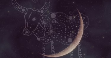 may new moon astrology 2018