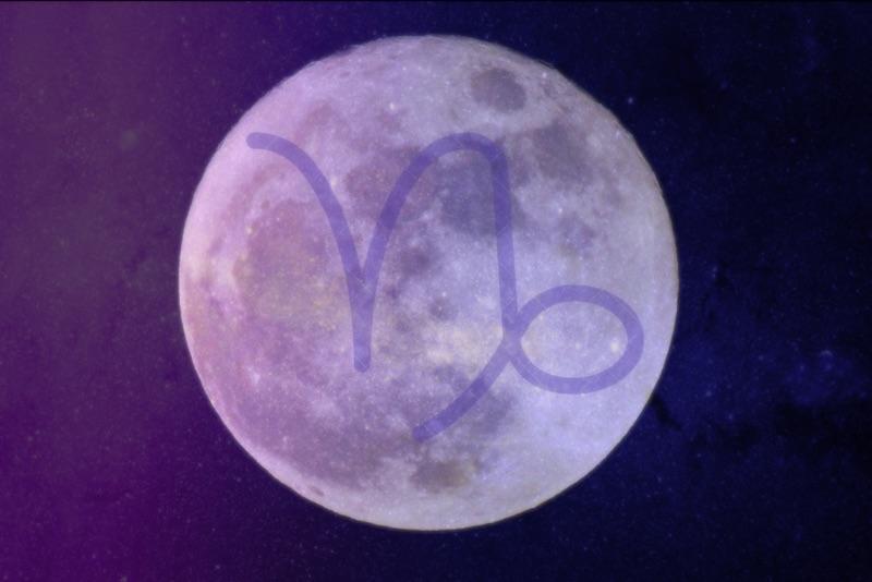june full moon astrology 2018