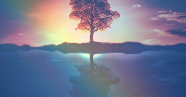 spiritual meaning solstice
