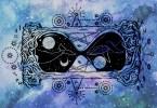 spiritual meaning equinox