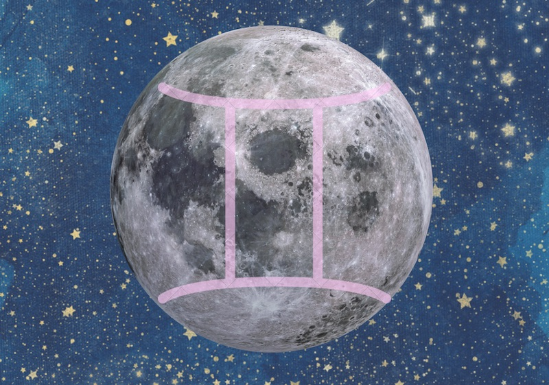 november full moon 2018