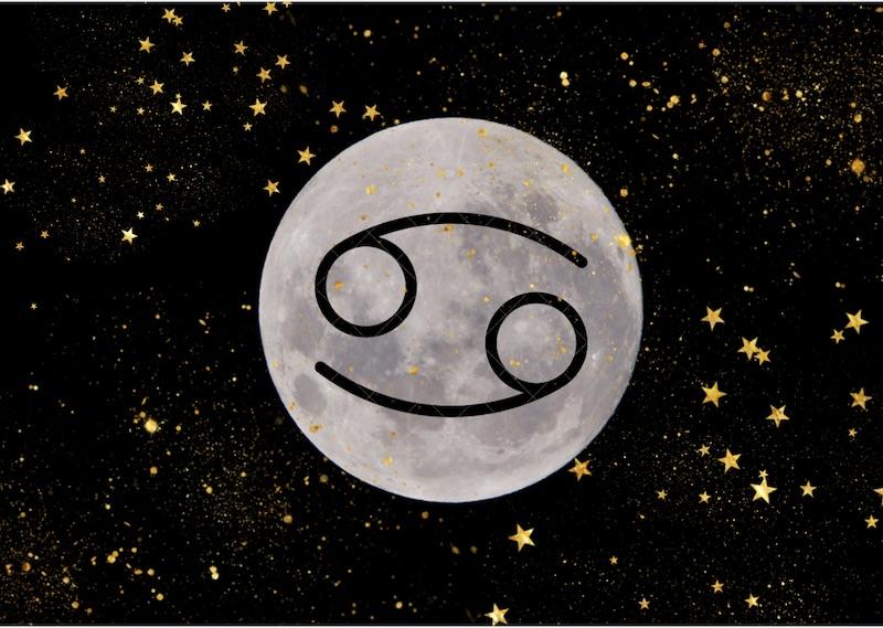 blood moon december 12 astrology