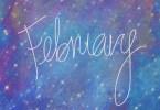 february astrology 2019