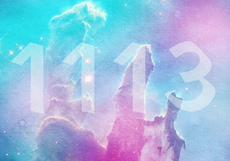 numerology january 11