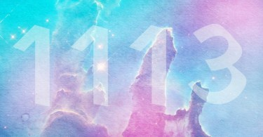 numerology january 11