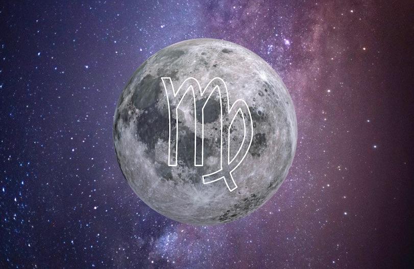 Pisces Monthly Horoscope