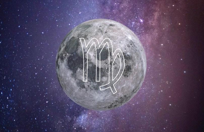february full moon astrology 2019