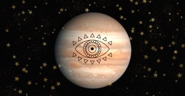 jupiter retrograde