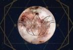 libra full moon ritual