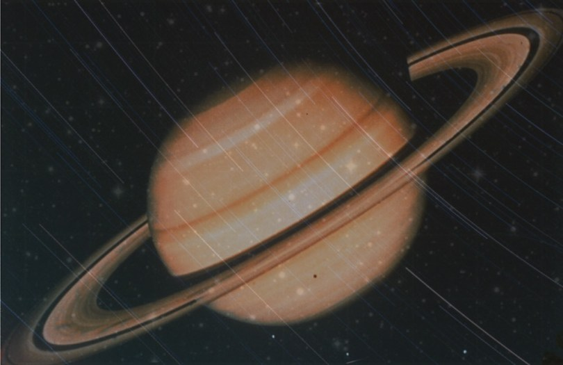 Intuitive Astrology: Saturn Retrograde April-September 2019 -